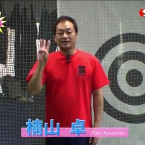 4スタンス軸トレーニング+ゴルフレッスン ナイトコース 月額10,000円/1名 1回90分×2回