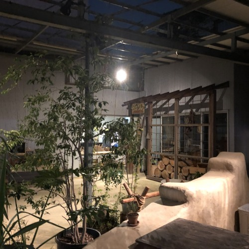 ZENCafe(国分寺) 禅トーク&イス坐禅