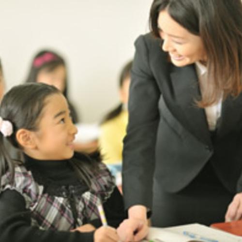 【12/3開催】冬期入塾説明会