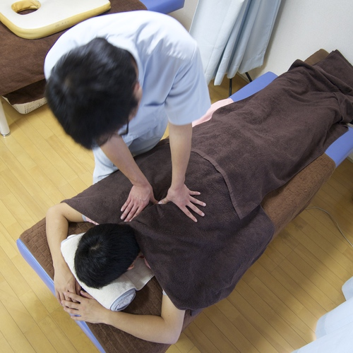 Yuri Rikyu manipulative Institute