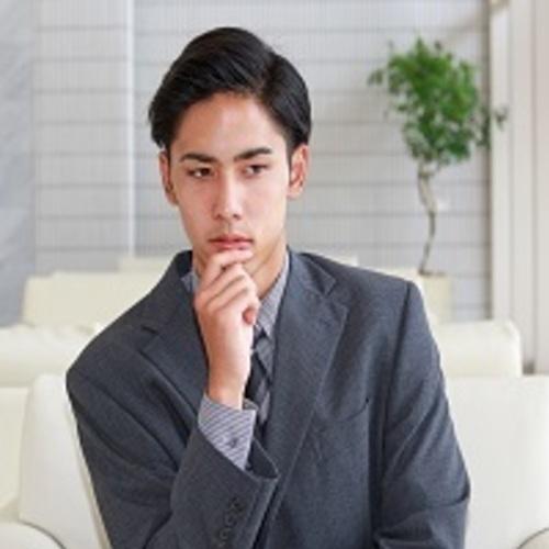 大阪【将来設計から考える結婚相手の選び方セミナー】※男性限定