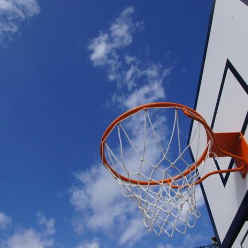 3月19日(土) Be CLAYバスケットボール ※初参加大歓迎!!
