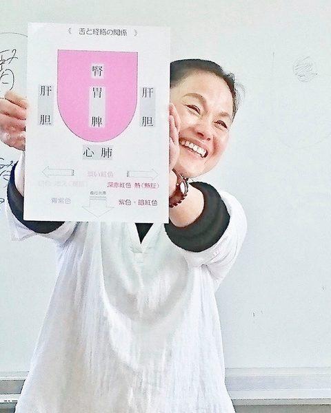 「薬膳アドバイザー認定試験(徳島)」試験対策セミナー【2019年春受験】