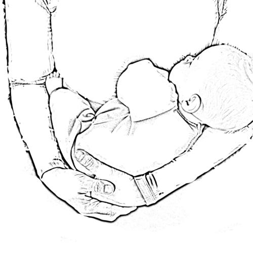 順子塾(JJ)仙台:授乳がうまくいかない母児に必要なケア