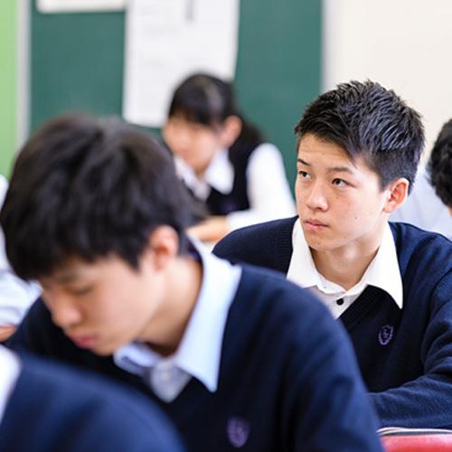 【サマースクール2018:体験講座】2.文型と品詞 〜英語を効率良く学ぶための秘訣〜