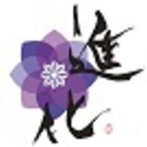 12/29 年末身体と頭の大掃除 一日ピラティス三昧 勉強会