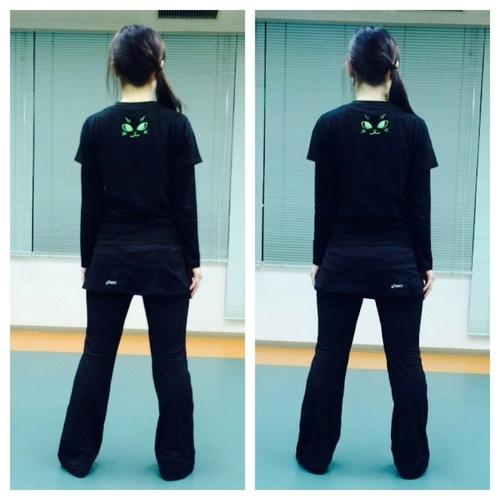 骨格改善トレーニング「バーオソルピラティス」指導者コース1日参加申込