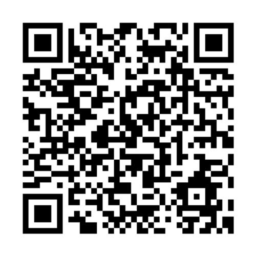 ストロベリーマルシェ-イチゴのパフェのメモクリップ作り-【厚木】2019年3月10日(日)