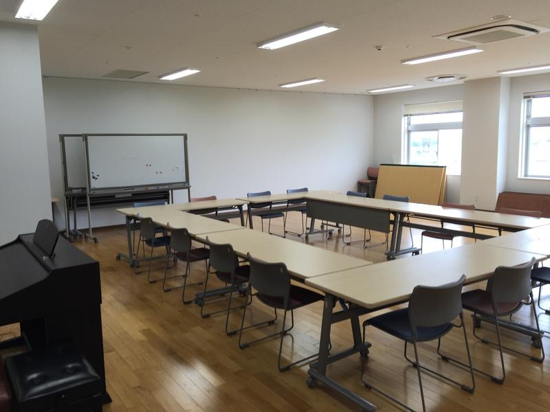 教室2ご予約ページ