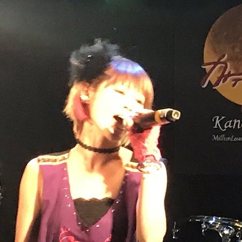 7/8(土)『奏で姫』予約フォーム