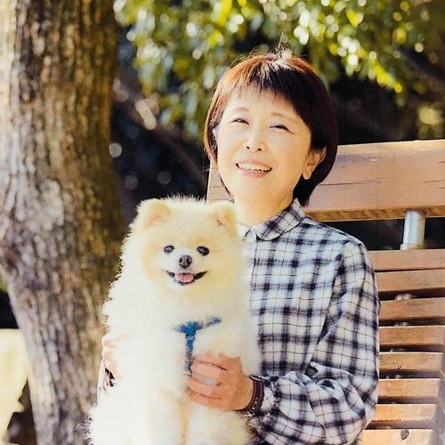愛犬のシニアケア・セミナー4月14日