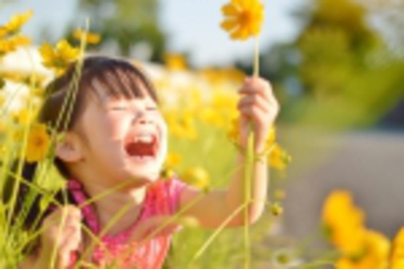 【船橋】子育てを楽しくラクにする♪赤ちゃんともち講座