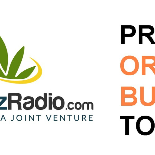 Scheduling a Radio Interview with CannabizRadio.com