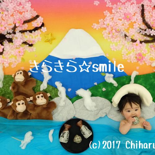 名古屋市東区矢田コミュニティセンター 3月6日(水)3月30日(土)