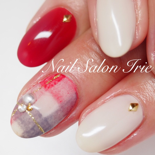 NAIL SALON Irie (Nail Salon Irie)