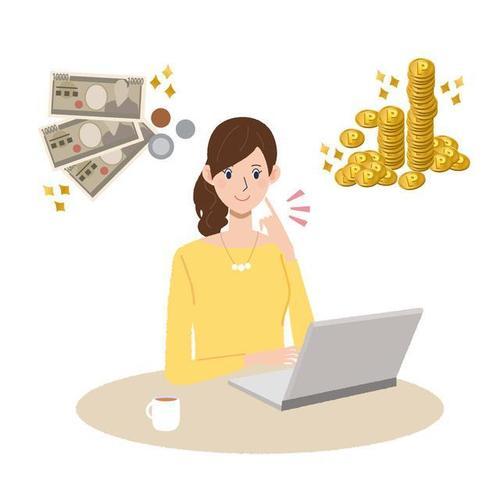 「人生100年時代を生きるお金との向き合い方」~個人事業主向けの基礎知識~