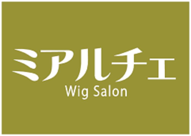 ミアルチェ藤沢サロン専用予約受付ページ