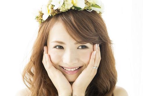 Ophthalmology alliance Eyelash extensions shop eyelash Resort kahala Shinjuku