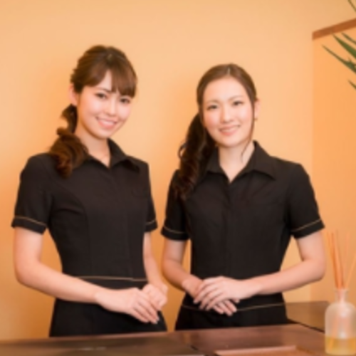 Ophthalmology alliance Eyelash extensions shop eyelash Resort kahala Shinjuku