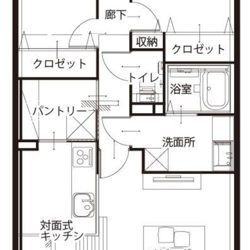 マンションリノベーション見学会【11月17日(土)・18日(日)】