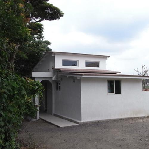12301 FRIENDLY HOUSE