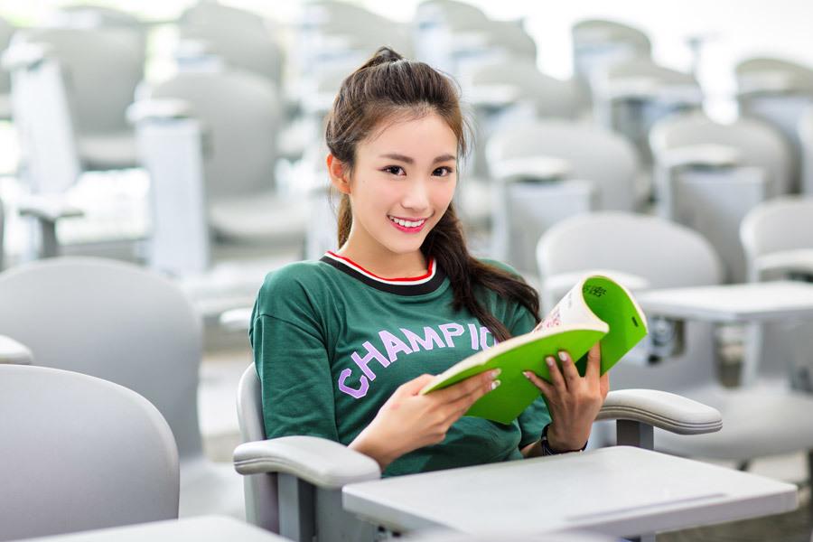【テスト対策専用(体験授業もこちら)】定期考査対策生|対面授業によるマンツーマンレッスン