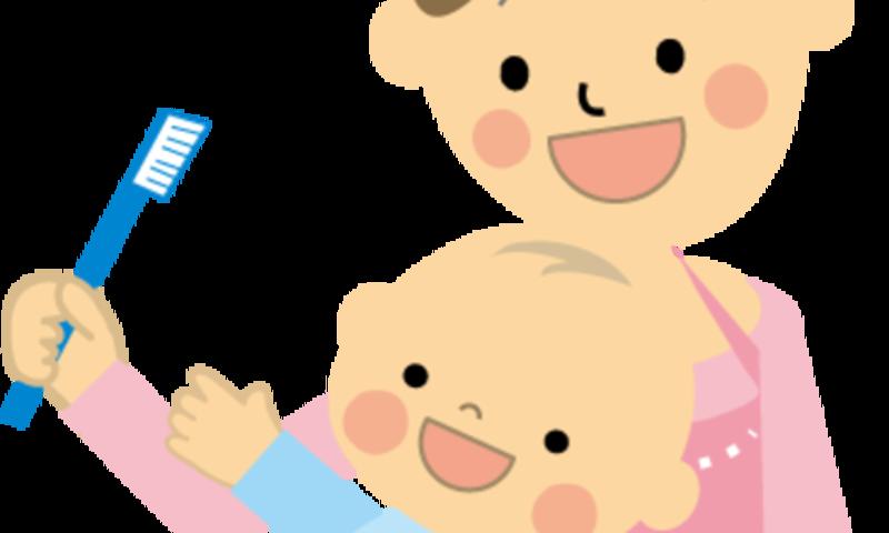 岡田やよい先生の 歯のお話し会 ~こどもの歯のこと・すてきな歯医者さんの選び方~