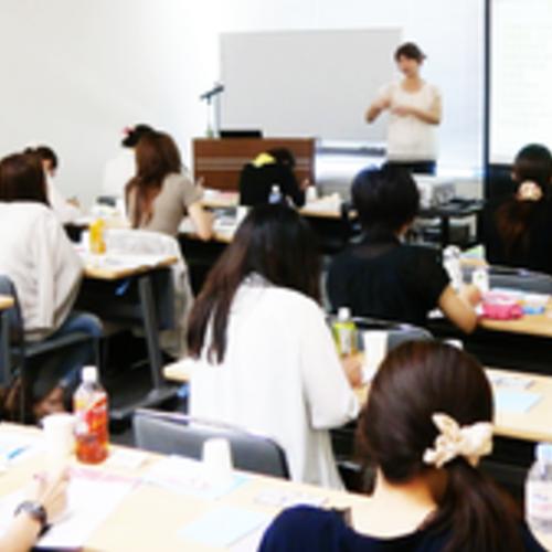 DS訪問歯科衛生士アカデミー 中級コース 【東京】
