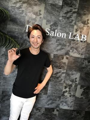 ドクターズサロンLAB 【小山店 】