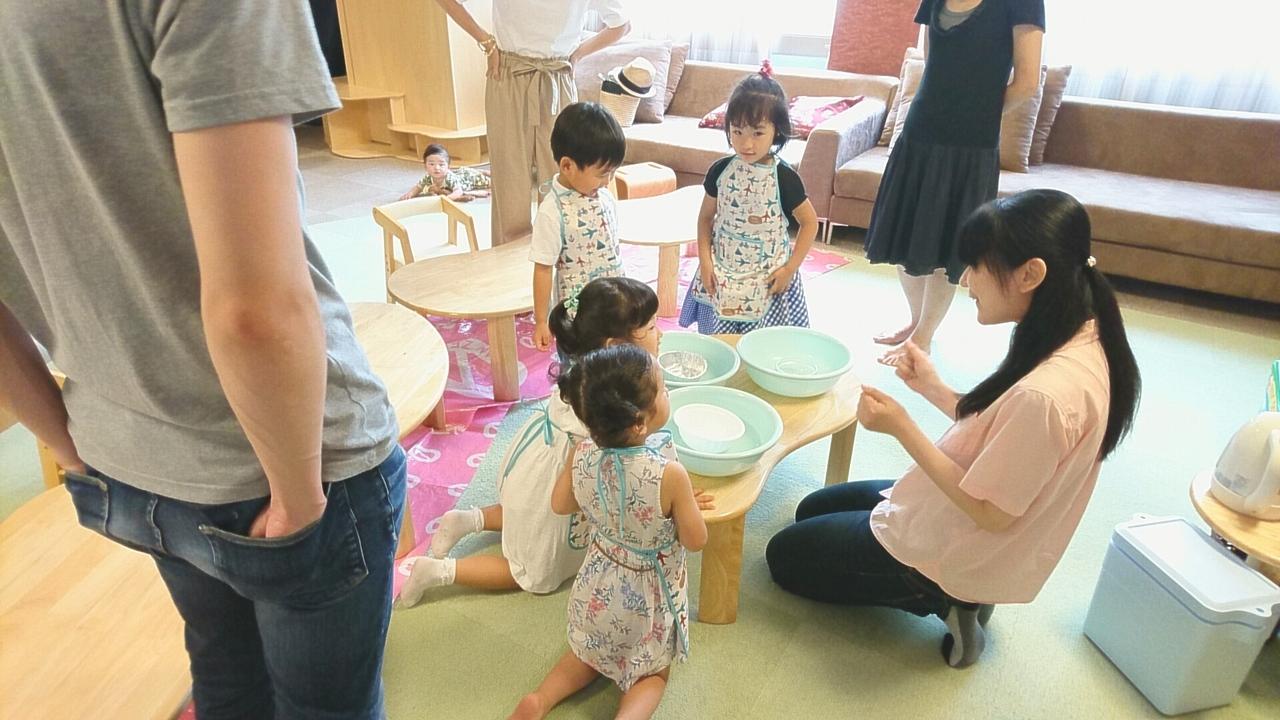 子ども科学実験教室【カガクレク 】|福岡県福岡市中央区|天神|レクルン