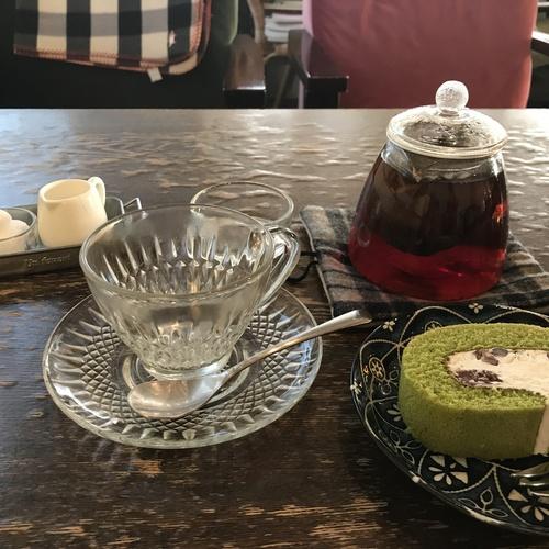 【横浜・相模大野】平成小野篁(たかむら)見習い 会いに行ける霊媒師惠巫女 個人セッション@cafe