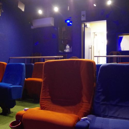 News  2018年9月1日〜大幅値下げ!みんなの映画館「シネマ・チュプキ」レンタル受付中!