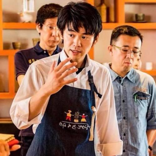 【開催店舗:茨城大学ライブラリーカフェ店】焙煎 抽出セミナー