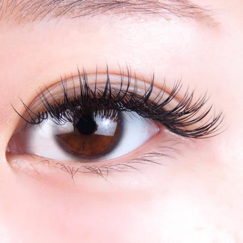 JuicyGold (ジューシーゴールド)   Eyelash