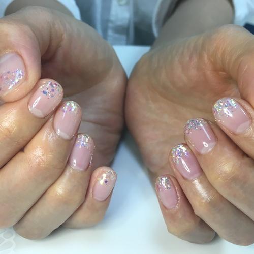 新宿Wing Nail(ウィングネイル)