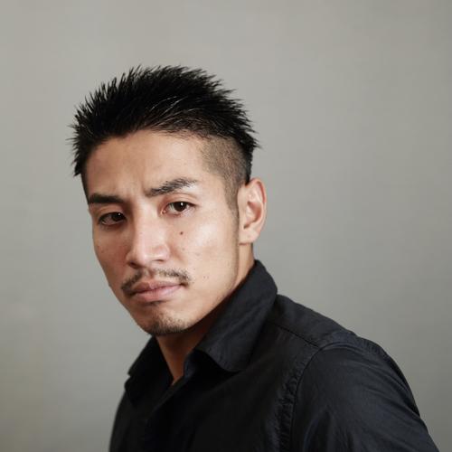 SURAJ Hair Salon (スラージ)
