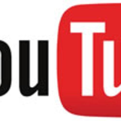 着実に結果が出ている沖縄YouTuber動画集客講座(1)