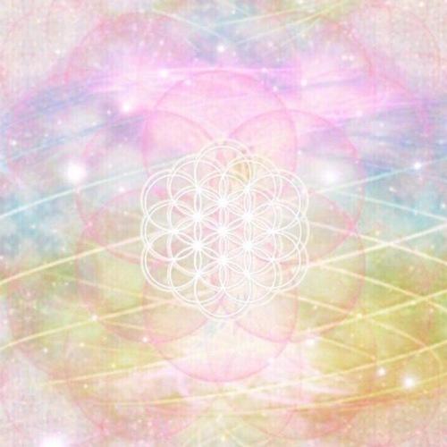 6/29 sudha&ゆかのヒーリングセラピー会