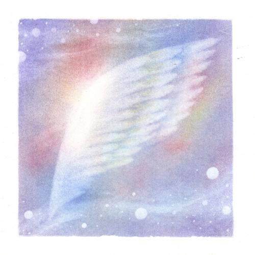 天使のスピリチュアルカウンセリング
