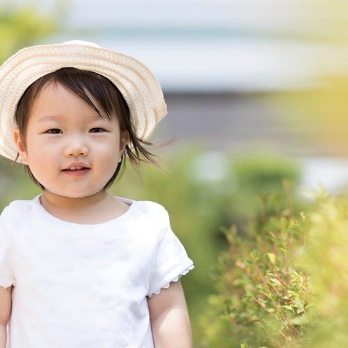 【講座予約】6/10・カメラ講座 ◆◇子どもを可愛く撮る方法◇◆