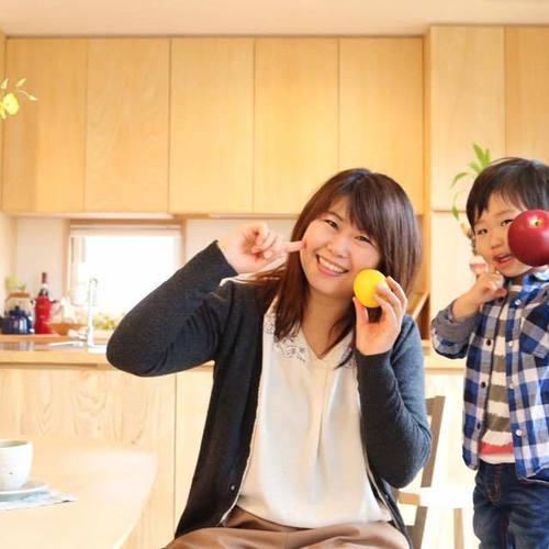 【定期開催】笑顔の撮影会