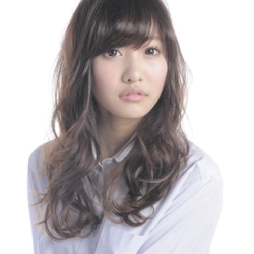 LUANA(ルアーナ)☆原宿駅から徒歩3分‼ 高リピート率のおしゃれサロン☆