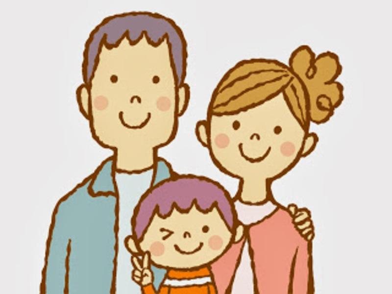 7/23 連続講座【親になる】「不妊」「里親と養子縁組」「妊娠に悩む妊婦さんの支援」「里親・養親さんのお話会」