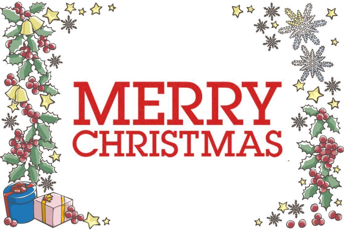 ~クリスマス・レッスン2018~ 諸星静子先生の 「基礎初級」「色々な'バランセ'をマスターしましょう」