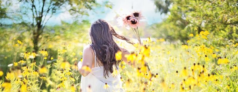 【自然体の愛され女子に生まれ変わる】人生の答えが見つかるパワーストーンサロン「エメラルドエマ佐野本店」メニュー
