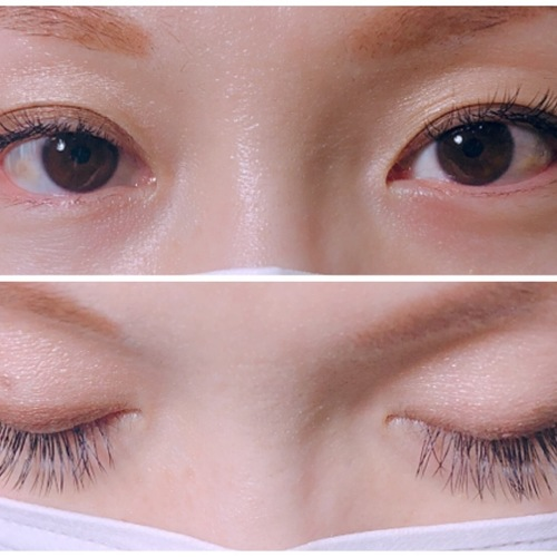Aina nail&eyelash(アイナネイルアンドアイラッシュ)