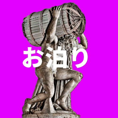手刈り体験~夜の大宴~宿泊(朝食付き) 8,000円