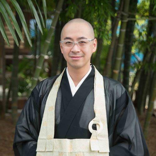 【2018年9月8日横浜】マインドフルネス講座(認)(一般会員様・学生会員様)