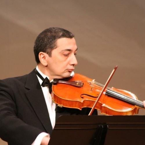 【要予約】2/10音楽院講師による大人が楽しむクラシックコンサート♪