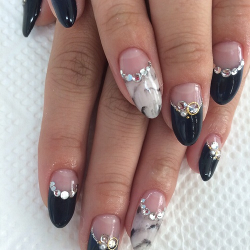Nail Salon Basic (Basic) Machida